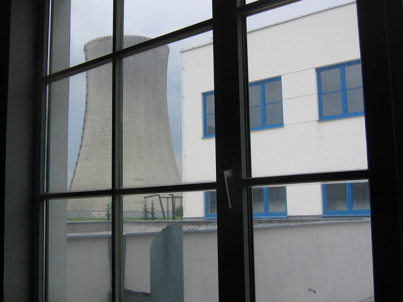 EXPO 2006 144