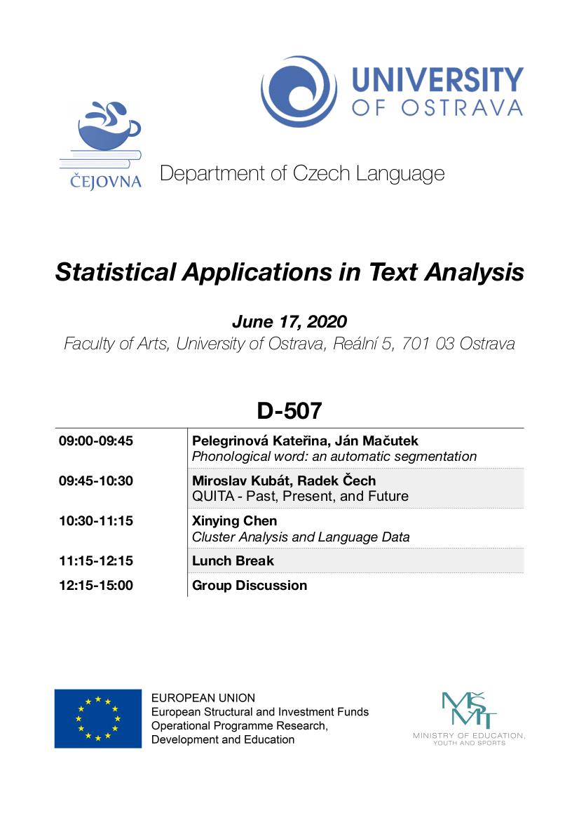 POSTER_Workshop.June2020